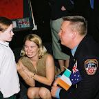 2002 St Patricks Day 006.JPG
