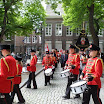 07   KDO_rondgang_Maastricht_3-7-2016.jpg