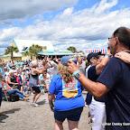 2017-05-06 Ocean Drive Beach Music Festival - DSC_8236.JPG
