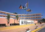 Diver Hotel Marbella ex Pinimar Playa