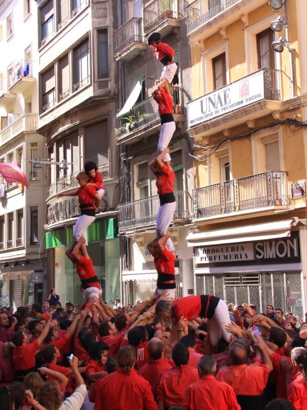Festa Major de Sant Miquel 26-09-10 - 20100926_192_Pd5_Pd4_CJXdV_Lleida_Actuacio_Paeria.jpg