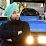 jagvir sains's profile photo