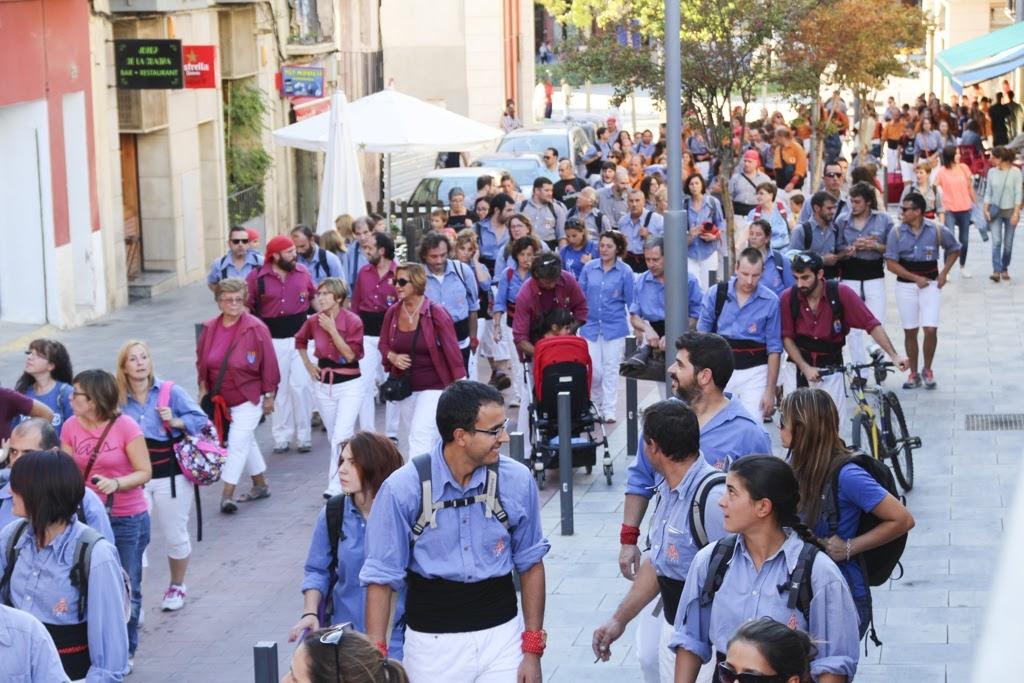 17a Trobada de les Colles de lEix Lleida 19-09-2015 - 2015_09_19-17a Trobada Colles Eix-48.jpg