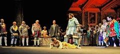 Rigoletto 2010 DSC_6635zresize