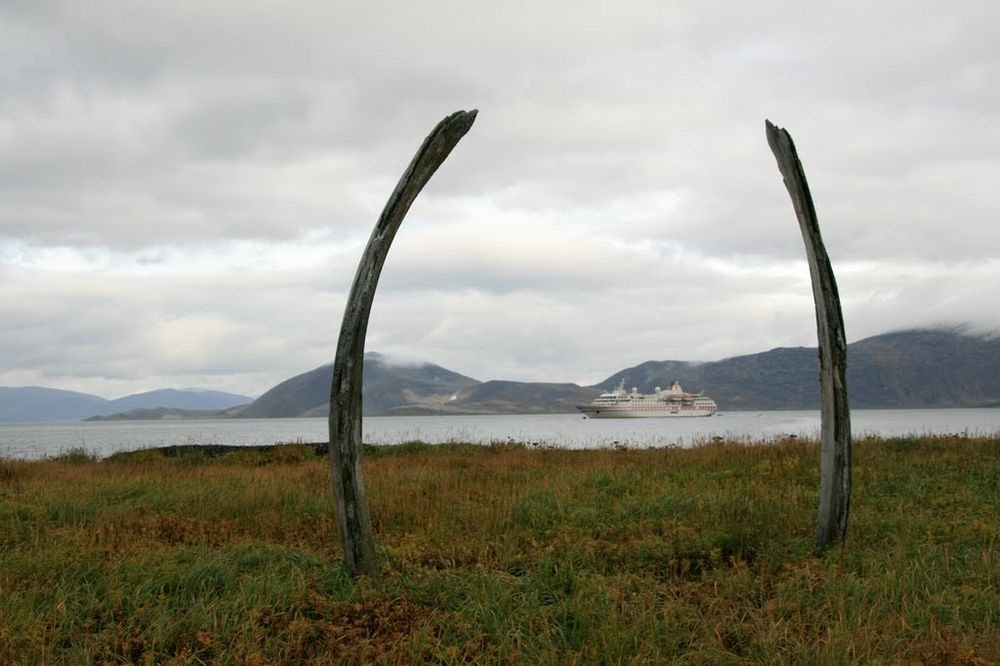 whale-bone-alley-5