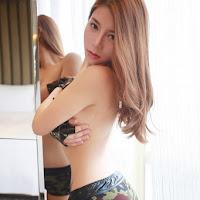 [XiuRen] 2014.04.08 No.124 vetiver嘉宝贝儿 [74P] 0071.jpg