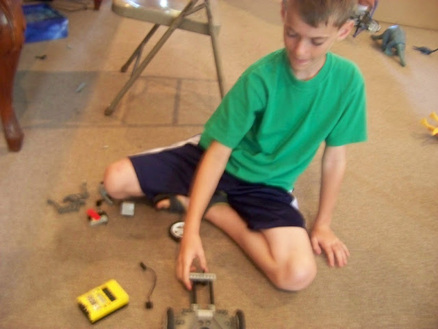2011 Robotics Program - 100_2174.jpg