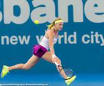 Anna Schmiedlova - 2016 Brisbane International -DSC_3562.jpg