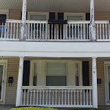 Porch rebuild - 20150724_131313%2B%25281%2529.jpg