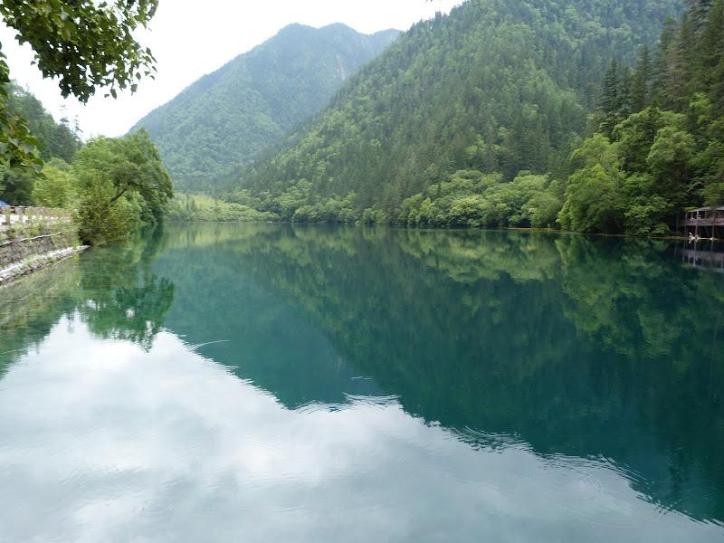 CHINE .SICHUAN. de CHENGDU à JUIZHAIGOU - 1sichuan%2B2699.JPG
