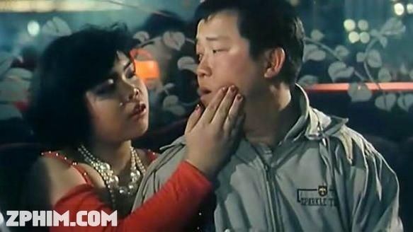 Ảnh trong phim Bát Bửu Kỳ Binh - They Came to Rob Hong Kong 1