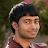 Abhishek Kylasa avatar image