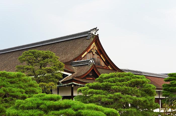KyotoImperial18.jpg