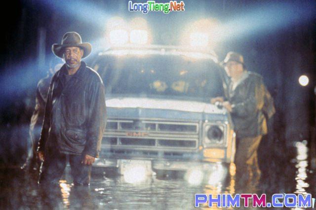 Xem Phim Mưa Lớn - Hard Rain - phimtm.com - Ảnh 3