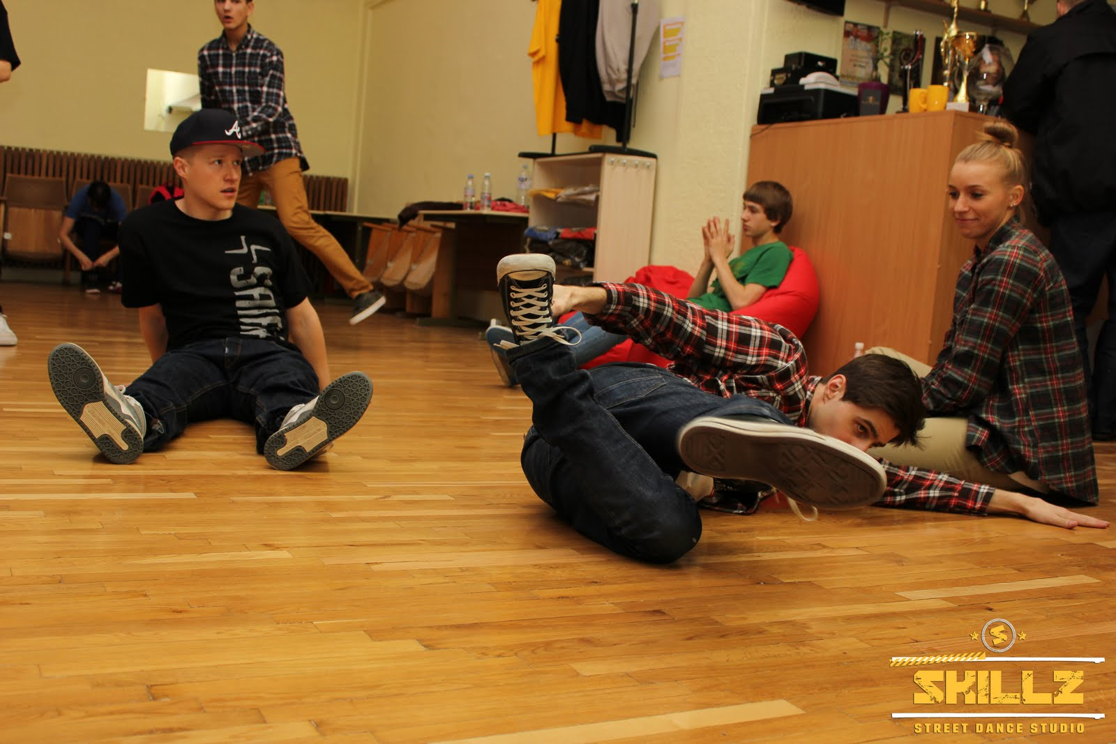 Kefton France Hip-Hop workshop - IMG_2300.jpg