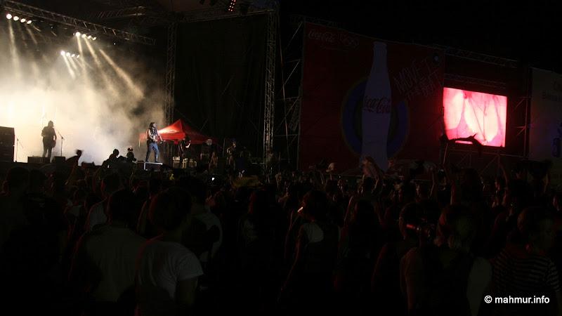B'Estfest Summer Camp – Day 3 - IMG_5121.JPG