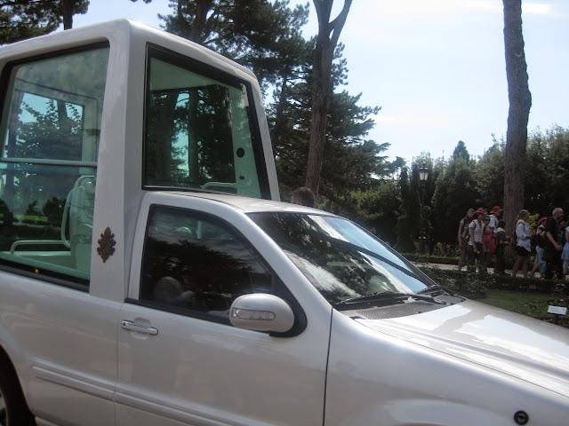 Minis in Rom 2010 - IMG_5089.JPG