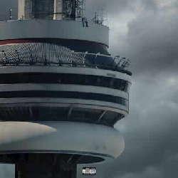 CD Drake - Views (Torrent) download