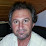 Yannis Tsonis's profile photo