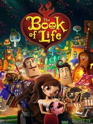 Cuốn sách của sự sống
