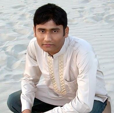 Sahab Uddin Photo 18