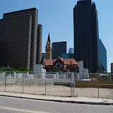 Dallas Fort Worth vacation - 100_9871.JPG