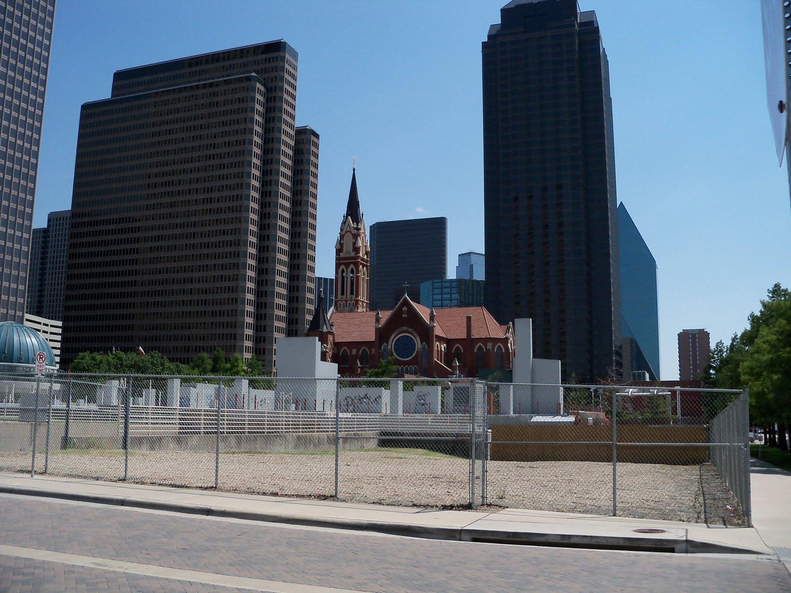 Dallas Fort Worth vacation - 100_9871.JPG
