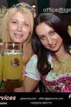 WienerWiesn03Oct_362 (1024x683).jpg