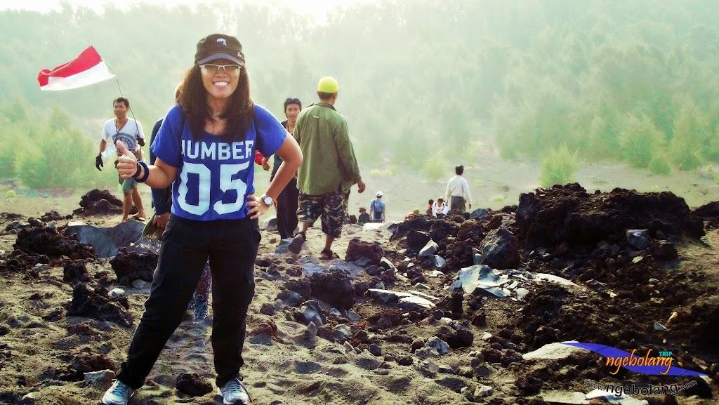 krakatau ngebolang 29-31 agustus 2014 pros 28