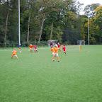 2012-10-17 PSV mini masters toernooi 003.jpg