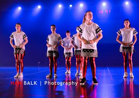 Han Balk Voorster Dansdag 2016-4855.jpg