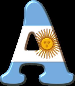 [Alfabeto-con-bandera-de-argentina-001%5B5%5D]