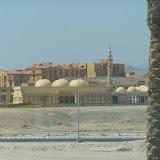 Egypte-2012 - 100_8821.jpg