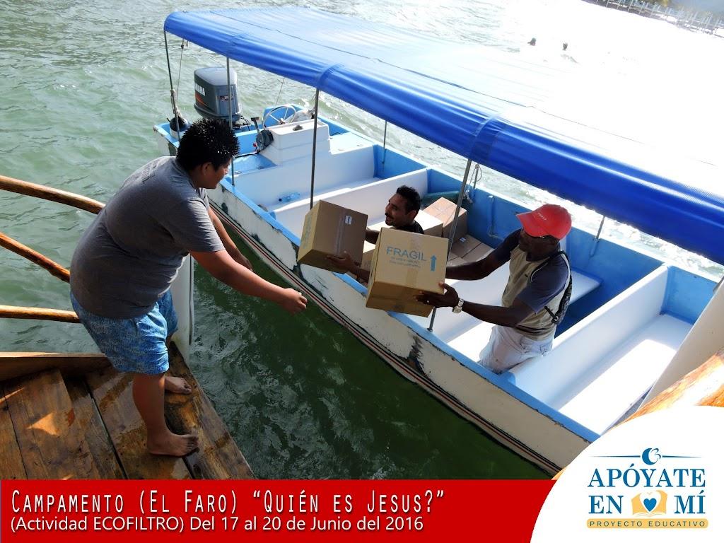 Campamento-2016-Quien-Es-Jesus-ECOFILTRO-05