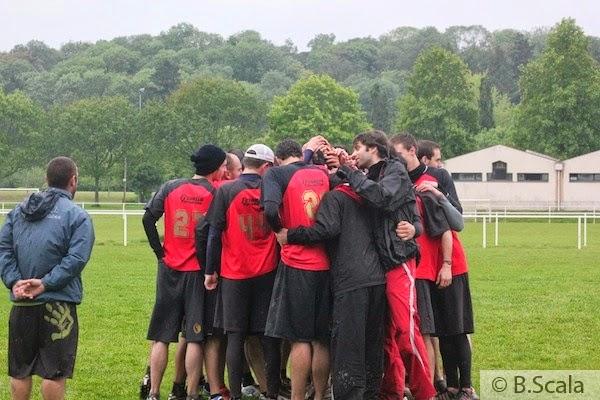 Championnat D1 phase 3 2012 - IMG_4053.JPG