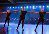 Han Balk Voorster Dansdag 2016-3307-2.jpg
