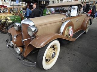 2016.06.11-010 Chrysler M 66 roadster 1931
