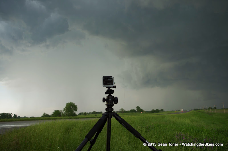 05-19-13 Oklahoma Storm Chase - IMGP6742.JPG