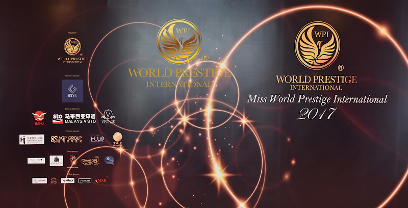 miss_world_international_pageant_2017_1