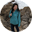 Kenna Hasson's profile photo