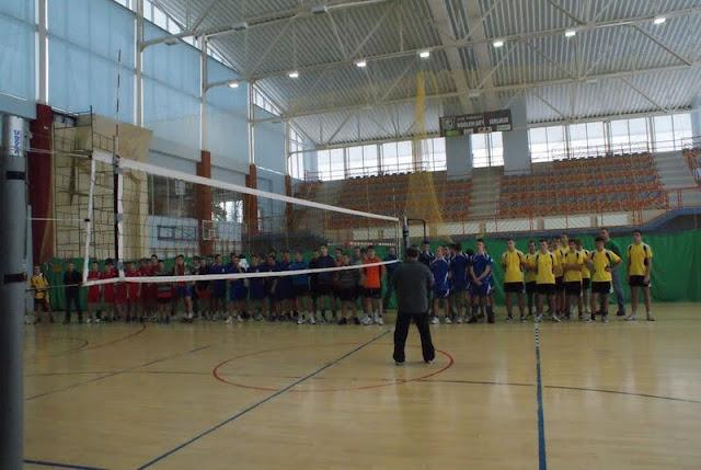 Siatkówka Zawody grudzień 2012 - DSC02251_1.JPG