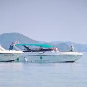 banana-beach-phuket 44.JPG