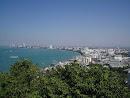 Panorama Pattaya, 2006