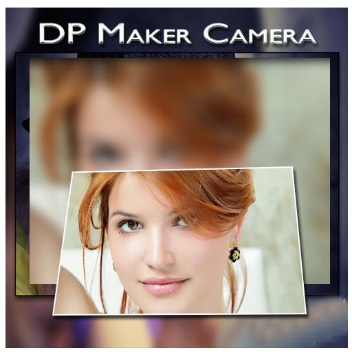 DP Maker Camera