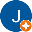 Johann B.,AutoDir