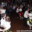 20080920 Showteam Reeuwijk Bruiloft 067.jpg