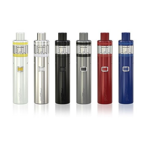 eleaf ijust one kit 1 thumb%25255B2%25255D - 【海外】「VapeCige VTBox250 250W TC VW APV Box Mod」「Eleaf iJust ONE 1100mAhスターターキット」「ハンドスピナー」「microSDカードリーダー」