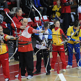 Campionato regionale Marche Indoor - domenica mattina - DSC_3767.JPG