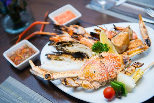 Seafood-131.jpg