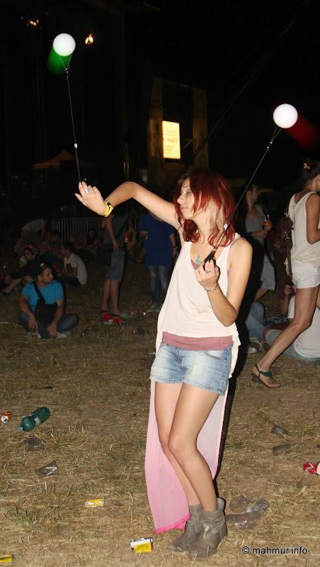 BEstfest Summer Camp - Day 2 - IMG_3182.JPG